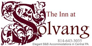 Solvang.com: The Inn at Solvang